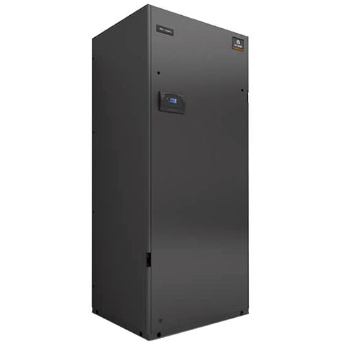 Liebert HPF, автономный кондиционер воздуха