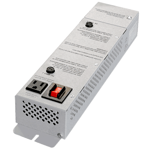 Трансформаторный Модуль Liebert Централизованное Электроснабжение