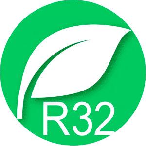Хладагент R32
